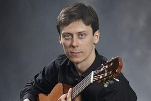 Andrey Parfinovich