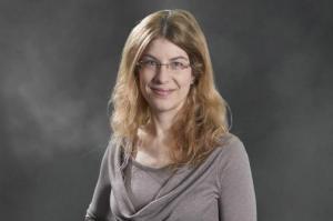 Susanna Felix