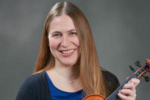 Lara Birkenmeier