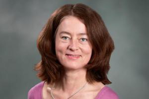 Jana Dobrick