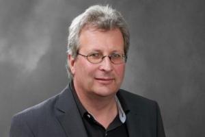 Matthias Gerstner