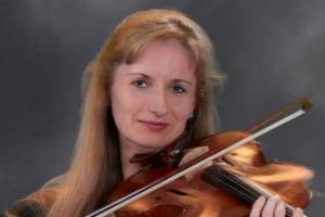 Marta Dachowska