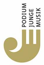 Podium Junge Musik