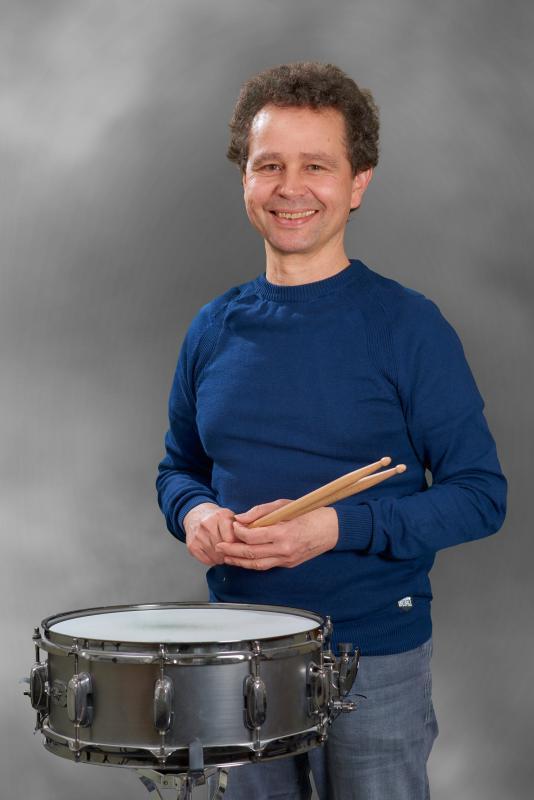 Bernhard Schönberger