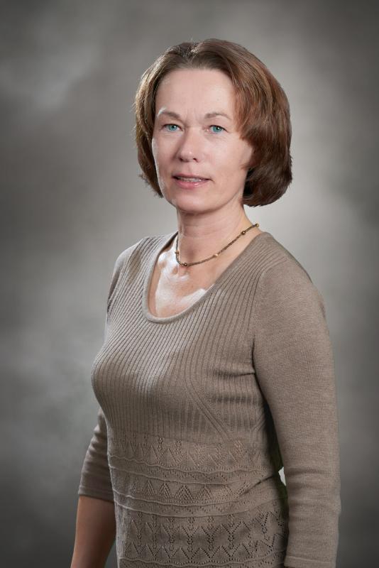 Hanna Wirth