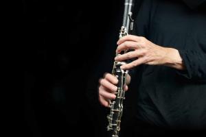 Klarinetten Unterricht